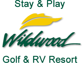 Wildwood Gold and Rv Resort